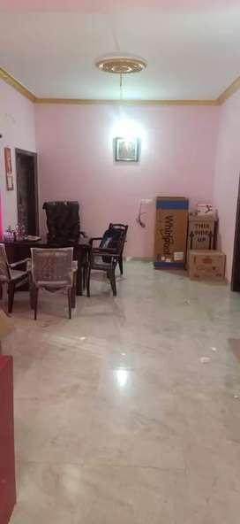 2BHK FULLY FURNISHED HOUSE FOR RENT IN SHANKAR NAGAR