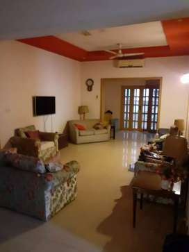 1 Kanal Lower Portion For Rent In DHA Lahore