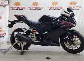 06.Yamaha R15 v3 luar biasa *ENY MOTOR*