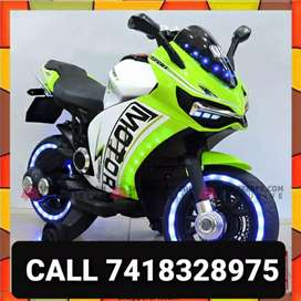 Kids driving BIKES and CARS AT LOWEST PRICE in Chennai CALL