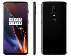 One plus 6t for sale