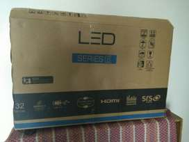 """fastival dhamaka 32"""" sony  full hd led tv for sale call 935273,7337"""
