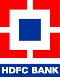 WE ARE HIRING OF CANDIDATES FOR HDFC BANK