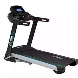 treadmill tl-199