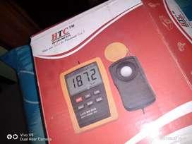 HTC LX-101A