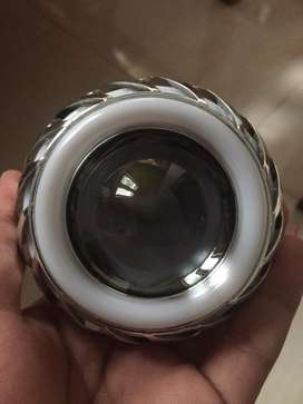 Lampu prodji LED