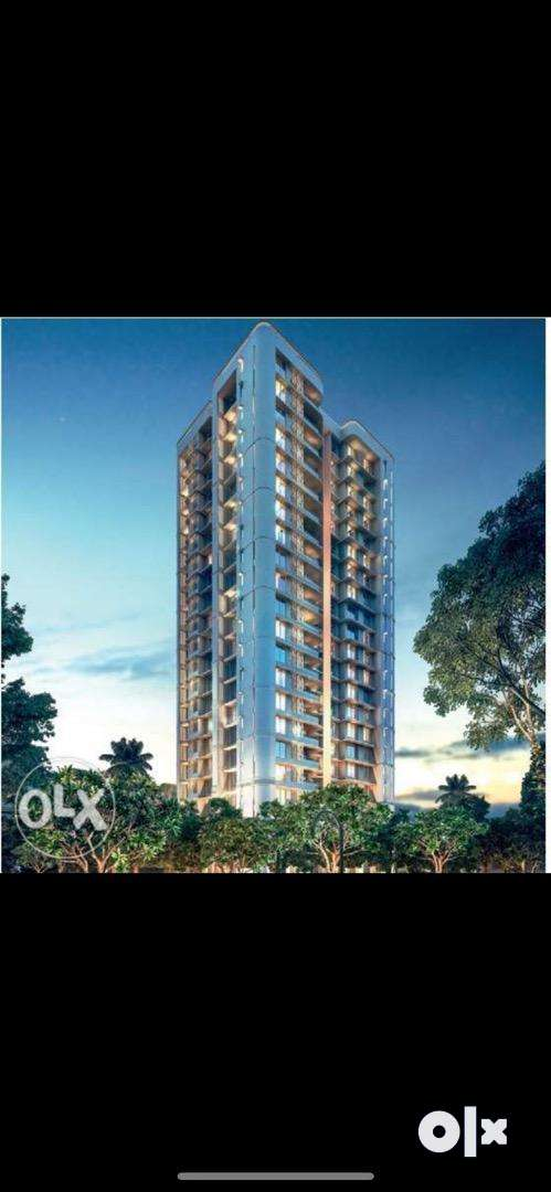Lodha bel air limited inventory 2bhk 2.5bhk and 3.5bhk for sale 0