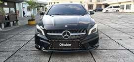 Mercedes Benz CLA200 AMG sport 2014 Low km ready