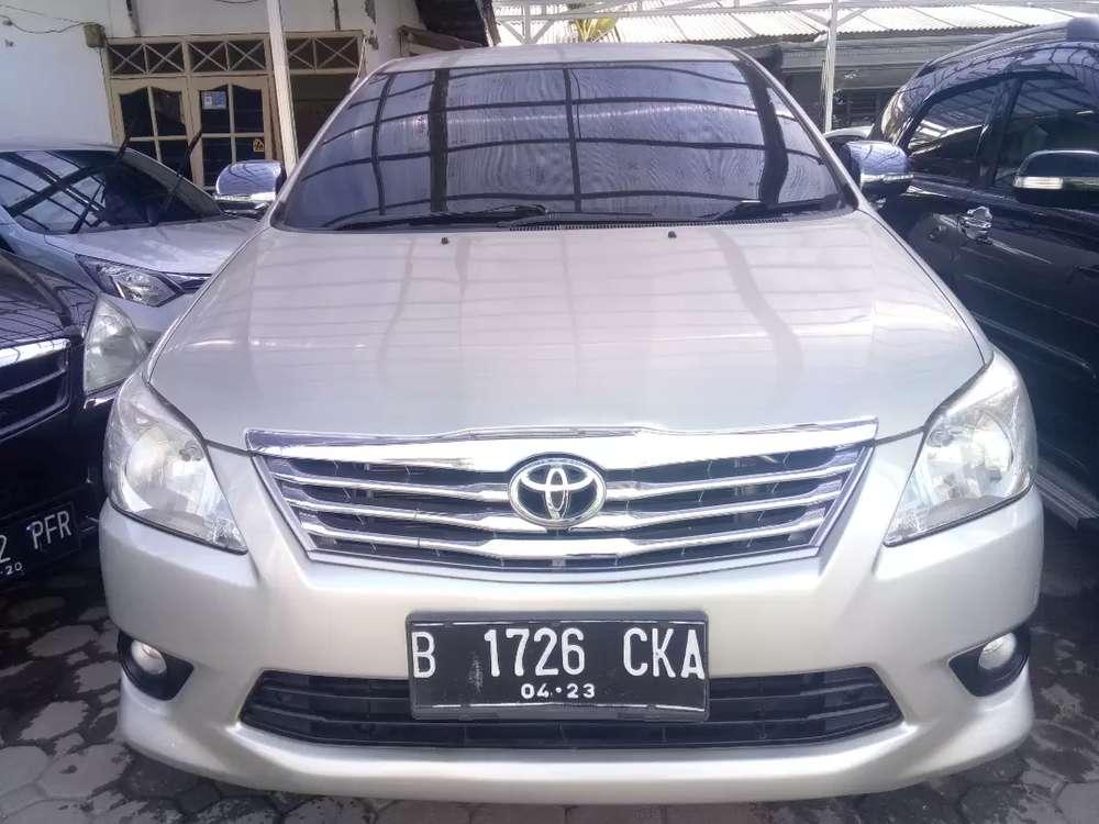 Alya type M 2013 automatic Kiaracondong 75 Juta #53