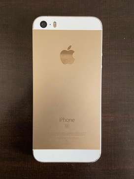 iPhone SE 32 GB for Sale