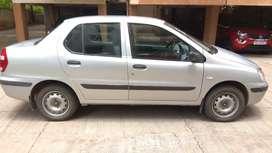 Tata Indigo 2006 Petrol 26800 Km Driven