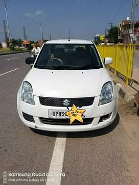 Well maintained car with no sound. Superb condition