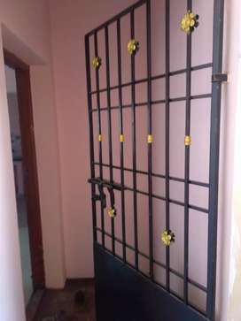 1bhk house with water filer available for rent