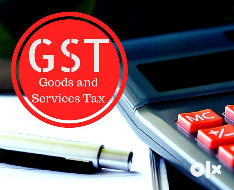 new GST Registration no Apply*Connect with Singh Associates 0