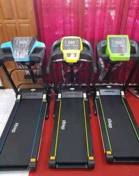 BC fitness Grosir >> Elektrik treadmil Fc Osaka >> Fit class