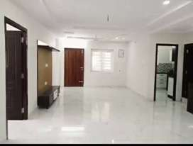 2BHK-18 to 22Lacks-3BHK-25 to 30 Lacks Ready to Move