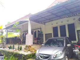 Rumah nyaman Jakal Km.8 Harga Nego lgsg yg punya TT motor/mobil boleh