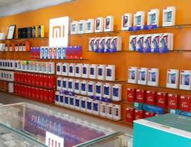 MI MOBILE ALL STOCK AVAILABLE AT ONLINE PRICE