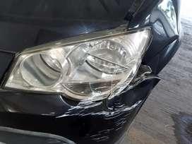 Audi VW BMW Ford Nissan Hyundai Honda Toyota N more CARS USEDD PARTS