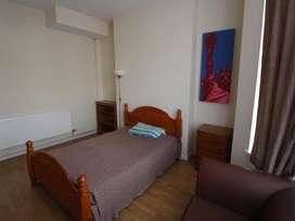 3BHK~Flat For- Rent at Ganga Elika-In *NIBM Annexe*