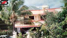 4 Bedroom house for sale in Chittur, Palakkad