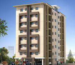 2 BHK Semi-Furnished Apartment for Sale Karaparamba, Calicut.