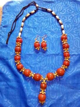 Beautiful jewellery for women
