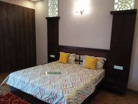 kothi for rent in 15000/ in urban estate phase 2