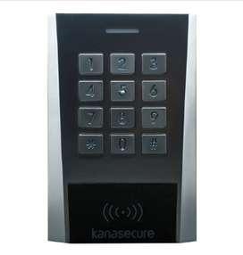 Access Control Kanasecure A-1000BLC