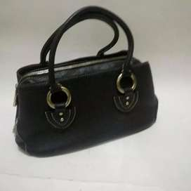 Handbag second marc jacobs