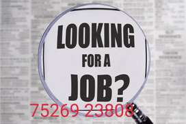 Wanted genuine Part time home based data entry worker for genuine work