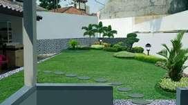 Tukan Taman Murah area makassar