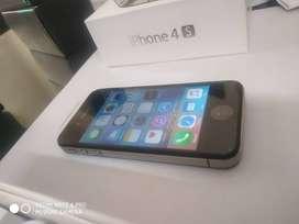 Iphone 4s sixteen gb