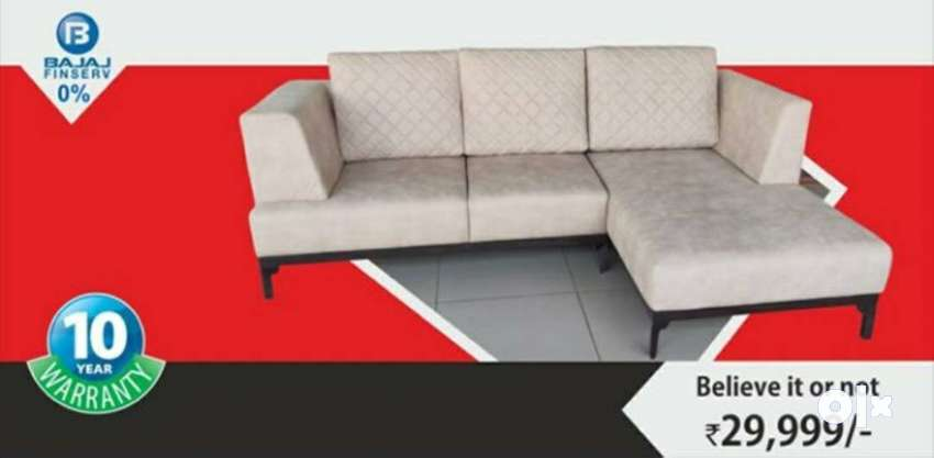 Quality Sofa affordable rate genuinely quality 0