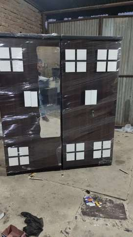2door wadroab direct factory outlet