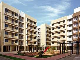2bhk on sale in Vaishnodevi