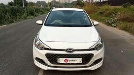 Hyundai I20 i20 Magna 1.2, 2016, Petrol