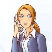 Need Telecaller
