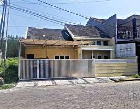 Dijual Rumah di Perumahan Elite Pusat Kota Mojoroto Indah JL Kawi