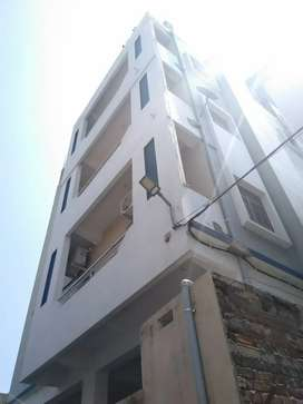 2BHK FLAT IN V.C Lane,  MITHANPURA in New Apartment
