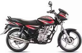 Bike Rentals in Kolkata from RenTrip