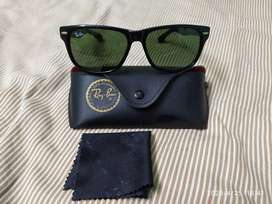 Export quality men's wearing and accessories