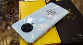 Xiaomi POCO F2 PRO 5Gb (6Gb/128Gb) Snapdragon 865 64Mp QuadCamera