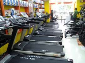 All new collected treadmill in hosur for best price