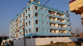 Flat in DIGHA,Lh Mansion,1.5 km from Don Bosco school,