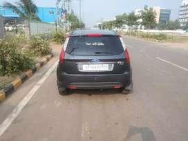 Ford Figo 2011 Diesel 157855 Km Driven