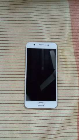 I want to sell my mobile phone, it is in very good condition.