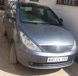 Urgent sale pls contact serious buyer only