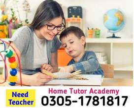 RIDE FOR CAREER(HOME-ONLINE TUITION-TUTOR)
