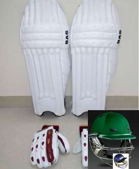 cricket protection batting pad Splay Club Arm Guard Boys Forearmguard